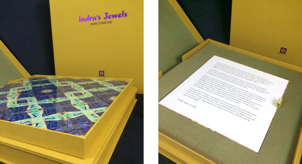 Indras-Jewels-Collectors-Edition-Feature