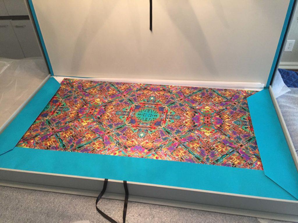 Shimmering Zen Collector Edition Box Set 3